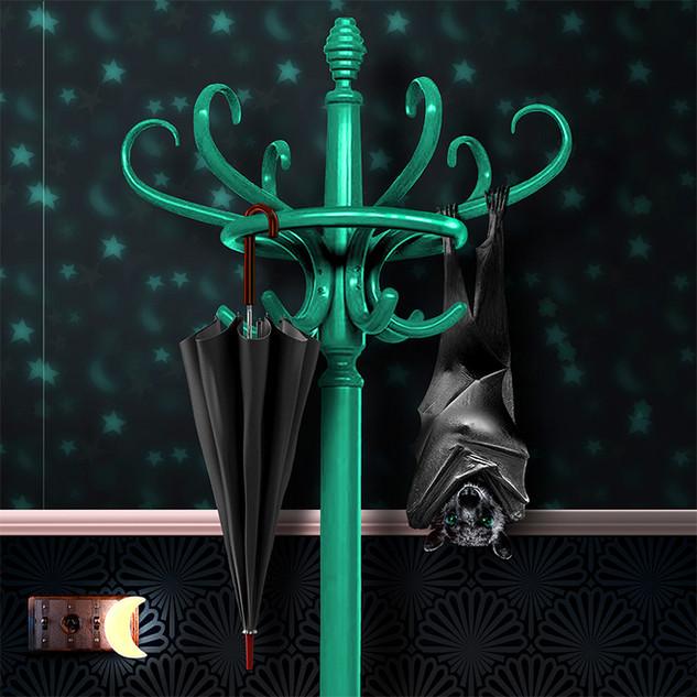 Night Hanger