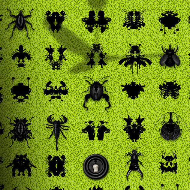 Dark Matter (green.jpg