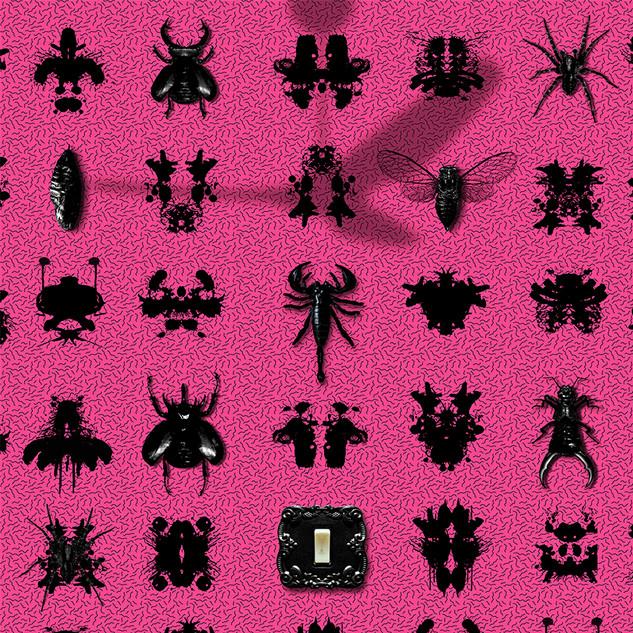 Dark Matter (Pink.jpg