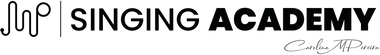 Logo_MP_Academy_02-02.png