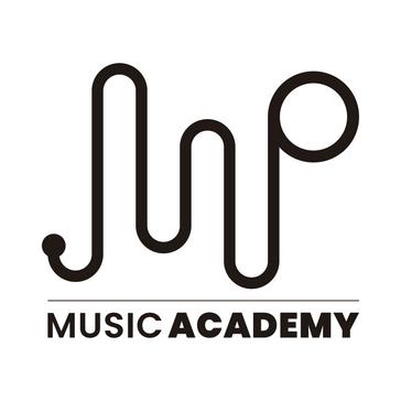 MP Music Academy Prague