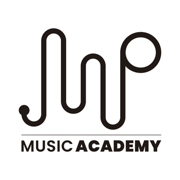 MP Music Academy Prague