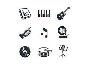 music_icons-.jpg