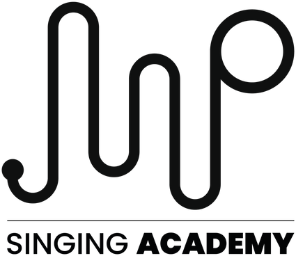 Logo_MP_Academy_02-01.png