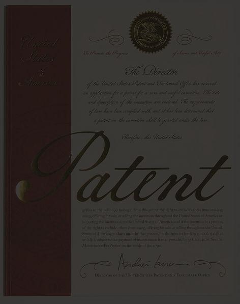 New-patent-cover_edited_edited.jpg