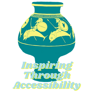 Inspiring through accessibility (3).png