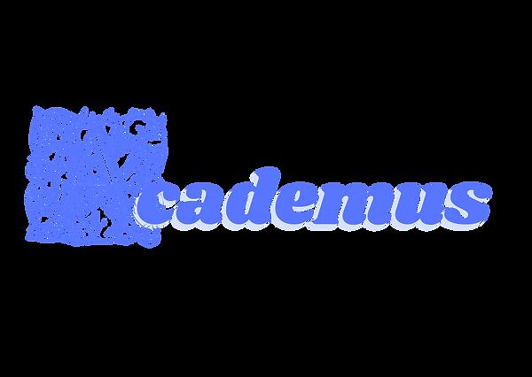 cademus (2).png