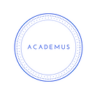 Academus Logo (1).png