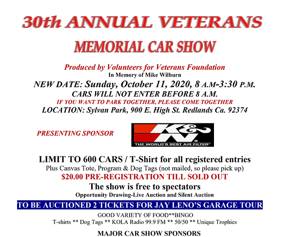 vet day car show.png