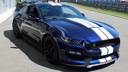 2019-ford-mustang-shelby-gt350-26.jpg