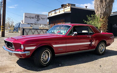 Mustang Sally.jpg