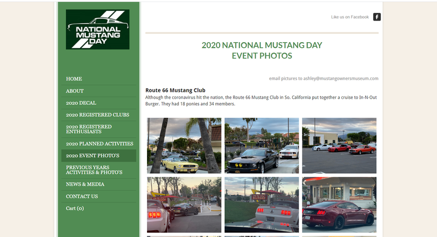Mustang Day.png