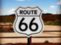 routee66sign.jpg
