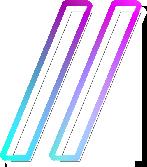 NEWMC2_SLASH.png