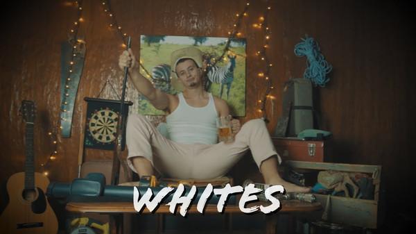 WHITES - ELLEVAN