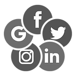 icone_gestion_de_reseaux_sociaux_edited.