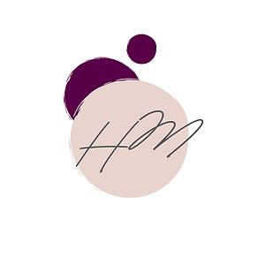 Copie de HM (1).png