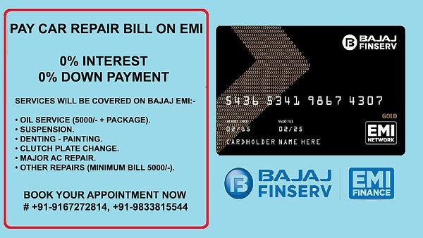 Bajaj EMI Card.jpg