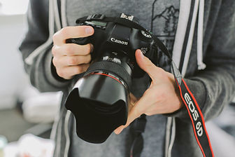 Photography promo.jpg