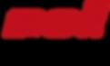 Bell_Textron_logo.svg.png