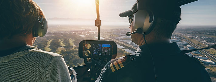 helicopter-flight-training.jpg