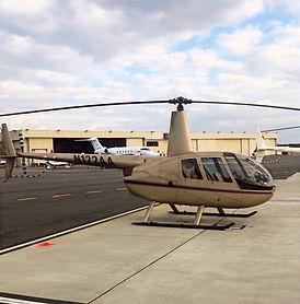 Robinson R44.jpg
