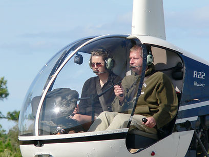 R22 Flight Instruction.jpg