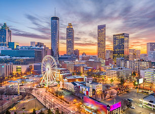 Downtown ATL Aerial compressed.jpg