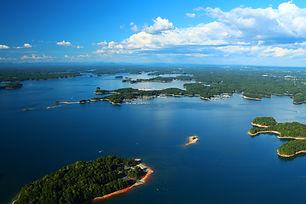 Lake Lanier aerial.jpg