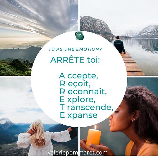 ARRETE.png