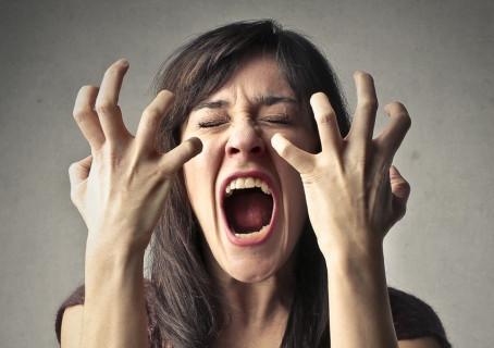 Que faire lorsque la colère commence à poindre le bout de ses nerfs ?