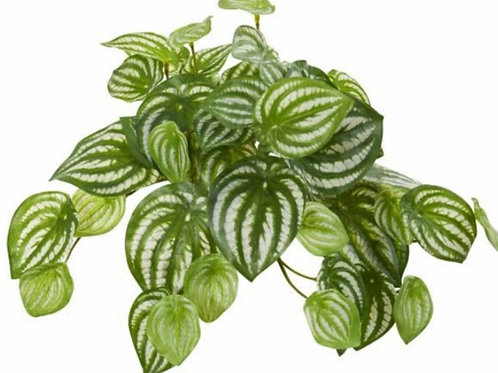 Artificial Ivy Foliage String 2 meter Small Leaves