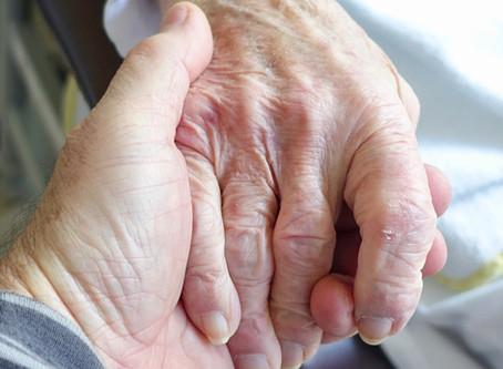 La sophrologie dans les soins palliatifs