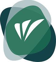 logo-Valerie Pommaret-rvb-symbole.jpg