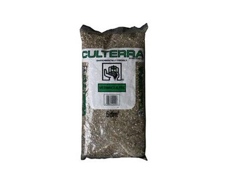 Vermiculite 500ml