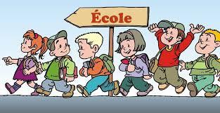 La sophrologie à l'école #ecoleetsophrologie