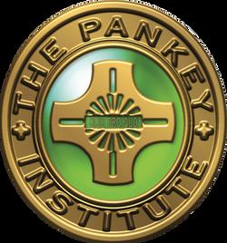 pankeyicon