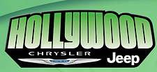 hollywoodcjr.png