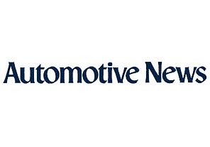 automotive-news-logo.png