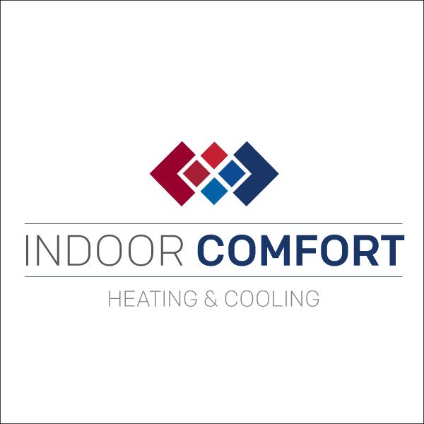 Indoor-Comfort