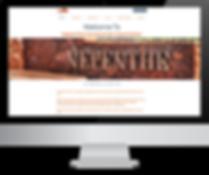 Nepenthe HOA Sedona