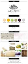 Rebecca Shellhamer Sedona Website Design