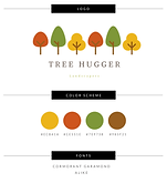 Tree Hugger Style Guide.png