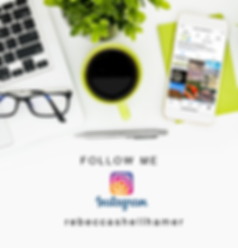 Follow me Instagram.png
