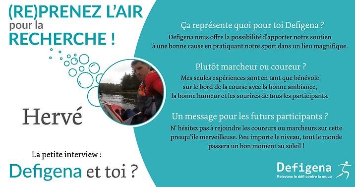 Interview-Hervé.png