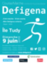 Affiche Defigena 2019 officielle.png