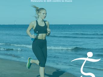 Facebook : personnalisez vos photos aux couleurs de Defigena !