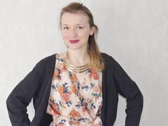 Mucoviscidose : Elle témoigne de son quotidien sur Internet