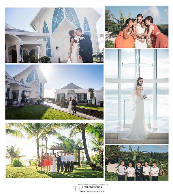 Guam 1.jpg