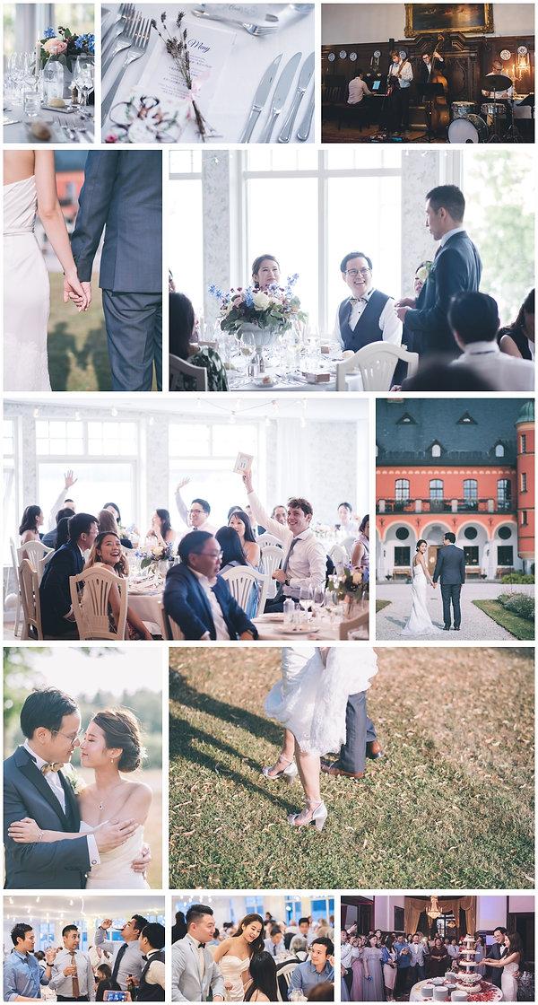 Collage 5.jpg